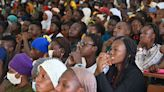 Africa's Youth Unemployment Crisis Is a Global Problem