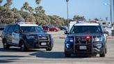 Navarrette: Cops leaving when they're needed most