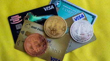 穩定幣市值突破1000億美元 引發美國監管單位疑慮與擔憂 | Anue鉅亨 - 虛擬貨幣