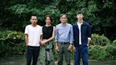 台灣電影在奧斯卡上的振奮好消息!《陽光普照》進入最終初選名單