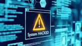 Hillicon Valley — Presented by LookingGlass — World leaders call for enhanced cooperation to fight wave of ransomware attacks