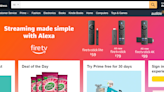 Amazon and eBay next in line for ACCC's digital platforms assault   ZDNet