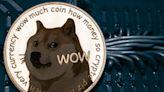Dogecoin Rallies As Bitcoin Moves Towards $40,000