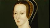 淫蕩妖婦還是被汙衊的仁心王后?亨利八世動搖國本也要娶的女人──歷史學家為安妮.博林翻案