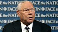 Colin Powell dies of coronavirus complications
