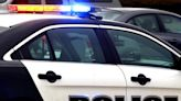 St. Charles Police Reports