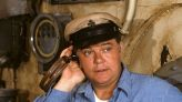 'Joey Bishop Show' star Warren Berlinger dead at 83