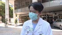 松山區某國中今復課 1學生請防疫假