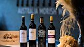 Morish!全台唯一澳洲葡萄酒體驗館
