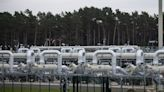 Gas Crisis Threatens Europe With Heatless, Meatless Winter—and a Slower Recovery