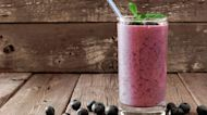 Disease-Fighting Antioxidant Smoothie | Morning Routine To Improve Breast Health | Dr. Kristi Funk