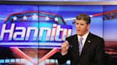 Sean Hannity attacks Harry as 'royal pain in the ass'
