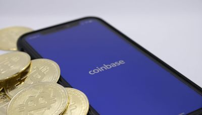 Coinbase Expands Banking Services by Letting Users Deposit Paychecks Into Their Accounts