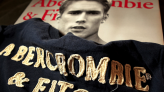 Abercrombie & Fitch Climbs on Third-Quarter Earnings Beat