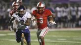 Rosters announced for AHSAA North-South all-star football game