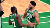 ESPN predicts Celtics to finish sixth in the Eastern Conference