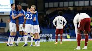 PL Update: Arsenal misery continues v. Everton