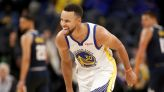 Anderson: You Should Bet Stephen Curry's 3-Point Prop While There's Still Value