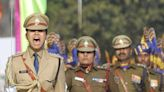Police Commemoration Day: Tributes pour in for braveheart cops