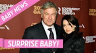 Hilaria Baldwin Compares Herself to a 'Cow' While Breast-Feeding 2 Babies