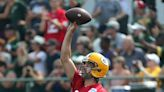 Nine takeaways from Aaron Rodgers' candid comments on Green Bay Packers