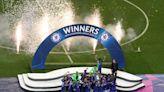 Breakdown: Chelsea's Potential 2021/22 Fixture Schedule in Full