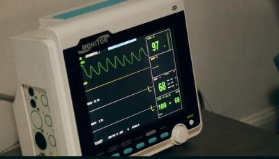 疫情後遺症 疫情令不良習慣惡化 去年心臟病死亡人數急升近8%   健康百科