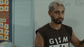 Riz Ahmed: 'Sound Of Metal' prep was a 'seven month sprint' (exclusive)