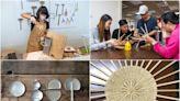 2020年傳統工藝國小教學教案研習工坊 即日起報名