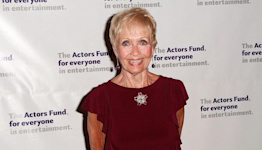Seven Brides for Seven Brothers star Jane Powell dies at 92