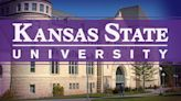 K-State launches online Learn Six Sigma certification