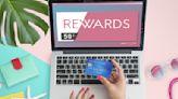 Best travel rewards business credit card 2021 | ZDNet