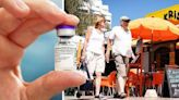 'We don't vaccinate foreigners' British expats being REFUSED coronavirus jabs in Spain