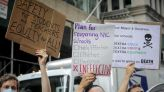 Divides in parent opinion complicate school reopening push