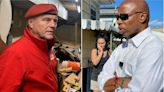 Eric Adams' Willowbrook remarks draw ire of S.I. disability advocates, opponent Sliwa