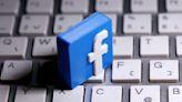 抵制仇恨言論談判失敗 400多個品牌撤臉書廣告