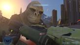 《最後一戰:無限》畫面慘兮兮 網友砲轟:根本360的等級