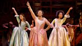 Does 'Hamilton' get facts right? Virtual lecture looks at link between history, show biz