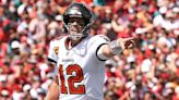 Chicago Bears vs. Tampa Bay Buccaneers Prediction and Preview