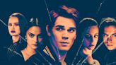 """Here's Everything We Know About """"Riverdale"""" Season 5 Ahead of Wednesday's Premiere"""
