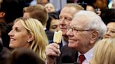 This Is The Ultimate Warren Buffett Stock, But Should You Buy It?