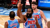 NBA Power Rankings: Brooklyn climbs fast after Harden trade, big wins