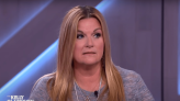 These Are the 2 COVID Symptoms Trisha Yearwood Can't Get Rid Of