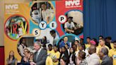 NYC summer youth program defrauded out of $20,000 in Queens