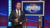 'Jeopardy!' Executive Producer Mike Richards Is Reportedly in Negotiations to Be Official Host -- Fans React
