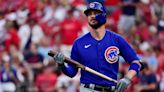 MLB Trade Deadline Ends in Chaotic Fashion
