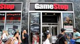 Reality Is Setting in for GameStop -- $200 Is Too High