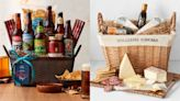 Forget ties—here are 15 exciting Father's Day gift baskets to send