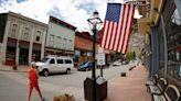Colorado police officer re-certified despite guilty plea
