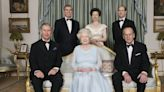 How the Royal Family Make Money—and Keep the Lights on at Buckingham Palace